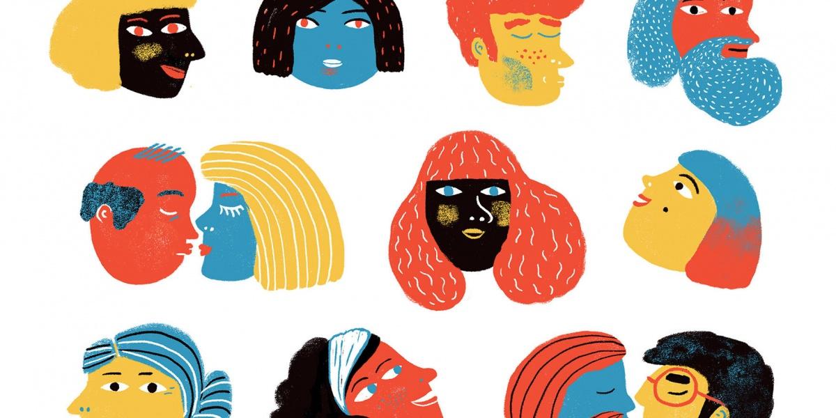 Por primera vez, el censo argentino incluirá familias LGBT e identidad de género