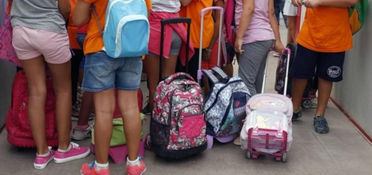 La FELGTB pide al Defensor del Pueblo que inste a las Comunidades Autónomas implementar la educación en diversidad LGTB