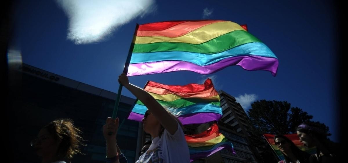 Casa de la Diversidad, primer espacio dirigido a la comunidad LGBTI en Barranquilla
