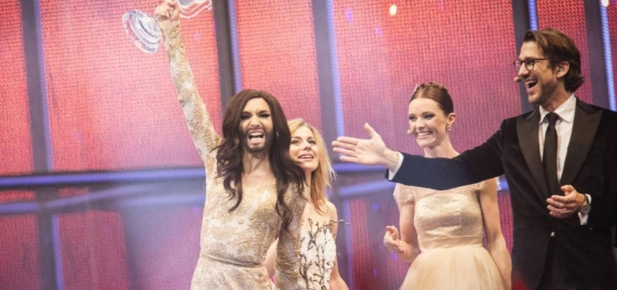 Hungría sale de Eurovisión en pleno auge de la homofobia en el país