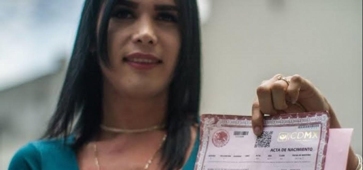 Explicamos la decisión de la Suprema Corte sobre la identidad trans Entrevista