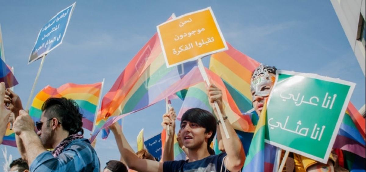Este país considera al feminismo y la homosexualidad como ideas extremistas