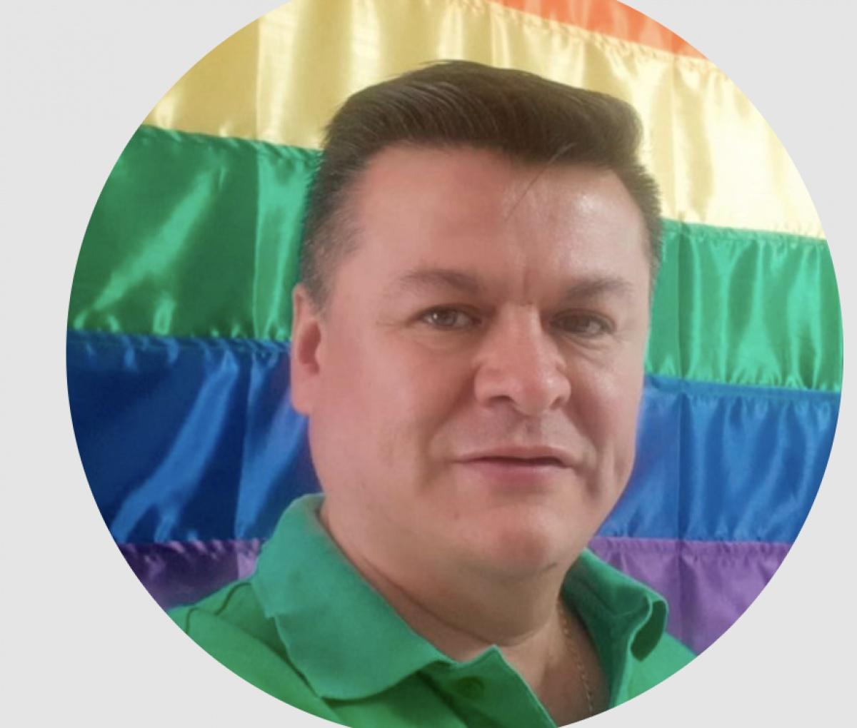 REALIDADES LGBT QUE NO SE VEN NI SE ESCUCHAN (2/2)