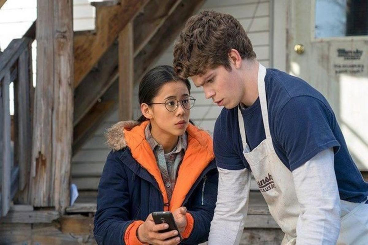 Si Supieras: Lo que conocer saber sobre la cinta LGBT de Netflix