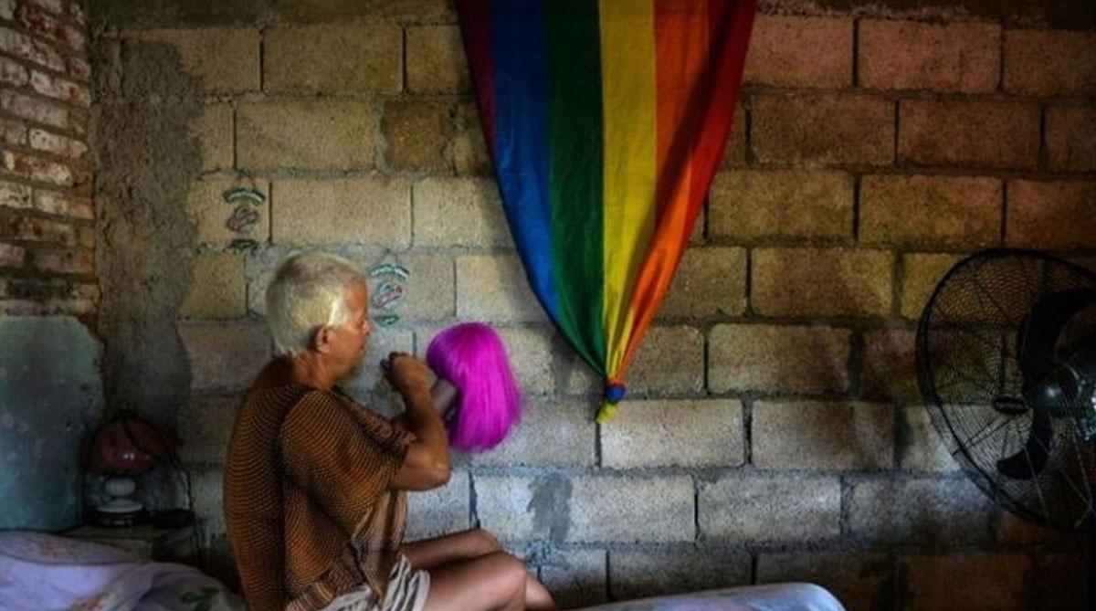 Santa Clara, la ciudad del Che Guevara, es el bastión LGBT en Cuba