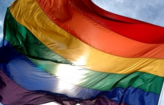 Spirit Day, un llamado a la comunidad LGBT para luchar contra la discriminación