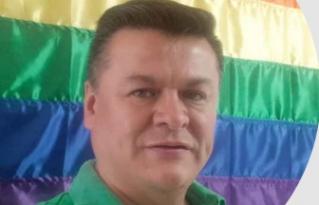 RESPONSABILIDAD HISTÓRICA DEL ACTIVISMO LGBT