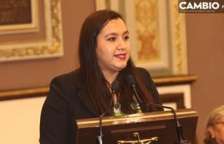 Aspirantes a presidir la CDH deberán sumar a su plan de trabajo estrategias a favor de la comunidad LGBT