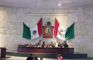 ¡Oaxaca aprueba el matrimonio igualitario!