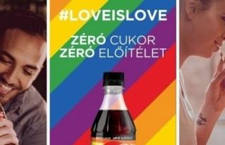 Gobierno de Hungría multa a Coca-cola por su publicidad pro LGBT