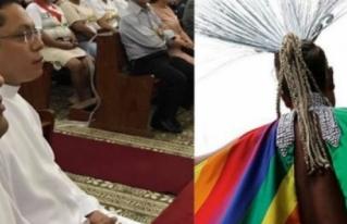 La fiscalía brasileña abre investigación contra un sacerdote por supuesta lgbtfobia