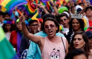 Estado revictimiza comunidad LGBT: No Dejarse es Incluirse AC