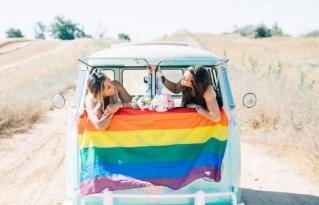 Salta ofrece un turismo LGBT
