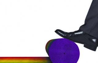 Coahuila es el estado con más homofobia en el hogar; registró 34 casos de discriminación en el seno familiar