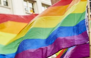 Firmas como Pepsi, Absolut y Mercado Libre izan la bandera pride para atraer más clientes LGBT: Nielsen