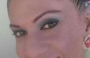 Intentaron asesinar a una defensora de derechos humanos trans en Honduras