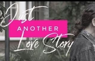 'Just another love story' La primera serie les de Kathmandu