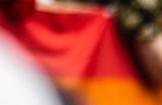 El auge de los ultraconservadores pone en jaque a la comunidad LGBT, asegura experto independiente