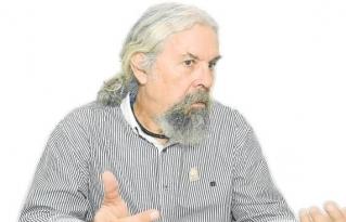 """""""La verdad nos mostrará un país que no conocíamos"""": Francisco Bustamante, enlace territorial Comisión de la Verdad Santander para la población Lgbt"""