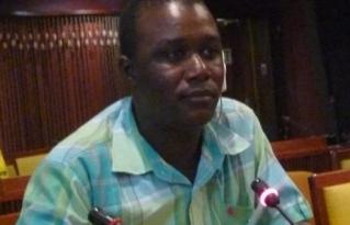 Destacado activista LGBT muere en Haití en circunstancias por aclarar