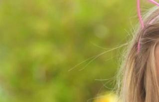 Cloe: de niño modelo a valiente influencer trans