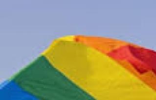 Crean la primera certificación LGBTQ para empresas en el Perú