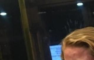 Video cómo fue el ataque a una pareja lesbiana en un bus de Londres