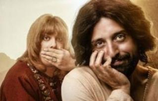 """Un juez brasileño ordenó a Netflix que retire """"La primera tentación de Cristo"""", una película donde Jesucristo es gay"""