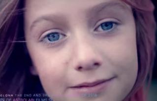 My Passenger, el videoclip de Trezor que refleja la infancia trans