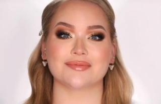 Youtuber Nikki de Jager (NikkieTutorials) sale del clóset como mujer trans