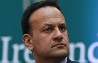 Irlanda celebrará elecciones generales el próximo 8 de febrero