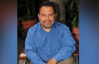 Irresponsable negar el matrimonio igualitario en Puebla: esposo gay