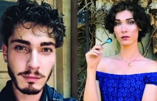 "Bruna Mora, la artista trans que ""reestructuró su vida"""