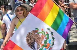 ¿Por qué es muy difícil contar en el Censo a la comunidad LGBTQ?