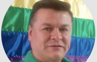 REALIDADES LGBT QUE NO SE VEN NI SE ESCUCHAN