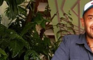 """""""Antes era gay y le iba al América"""": Franco Clark iba a disculparse públicamente y lo arruinó"""