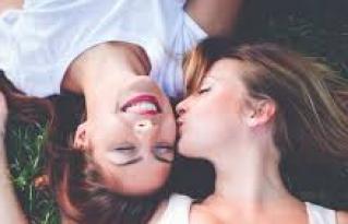 ¿Y si estudiamos el origen de la heterosexualidad?