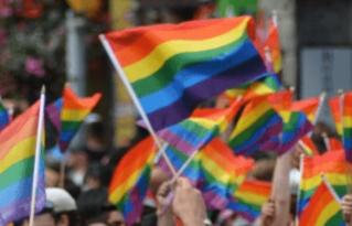 """Polonia no ha puesto carteles de """"Zona libre de personas LGTB"""": es una protesta contra la LGTBIfobia"""