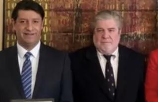 México reitera compromiso contra toda forma de discriminación e intolerancia