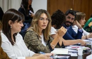 San Juan avanza en los derechos por las mujeres y personas LGBT