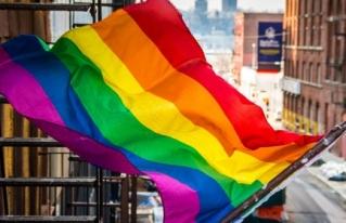 7 opciones útiles de financiamiento para emprendedores LGBTQ