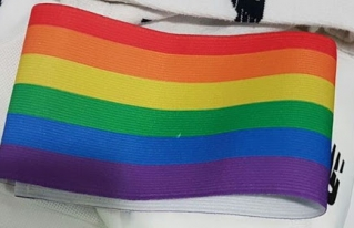 El derecho al deporte de la infancia trans, en manos de la arbitrariedad de las federaciones deportivas