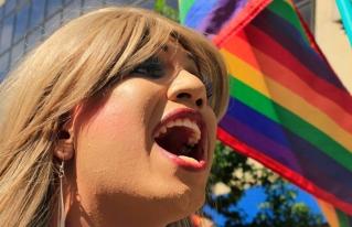 """""""Celeste"""" la plataforma que busca saldar la deuda histórica con la memoria LGBTI en Colombia"""