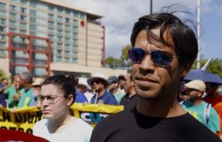 Piden atender los asesinatos y casos de violencia contra la comunidad LGBT