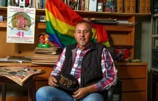 Afecta más a población LGBT el aislamiento