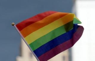 Suspenden la Marcha del Orgullo LGBT en Tel Aviv por el coronavirus