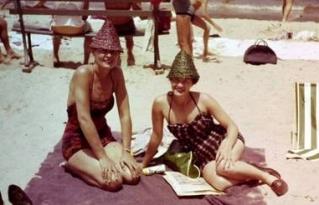 'Un amor secreto', historia de dos mujeres develada por ellas