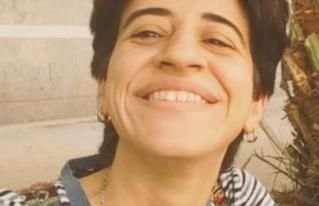 LA ICÓNICA ACTIVISTA LESBIANA SARA HEGAZY SE SUICIDA Y DEJA UNA CARTA CONMOVEDORA