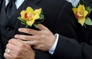 Fallo abre las puertas para que personas del mismo sexo obtengan la unión libre