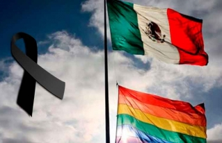 Matan a dos mujeres trans en Chihuahua